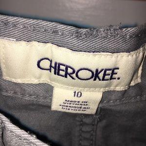 Cherokee Bottoms - 🇺🇸DONATING TODAY JUNE 2ND! MAKE AN OFFER!